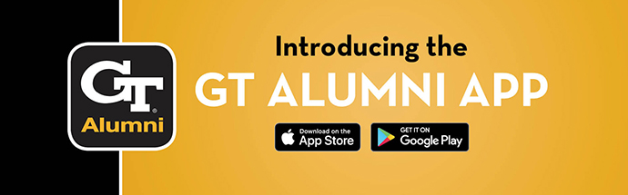 Georgia Tech Alumni Association - Home